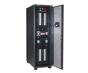 山特 配电产品 智能配电柜 (ipdc)